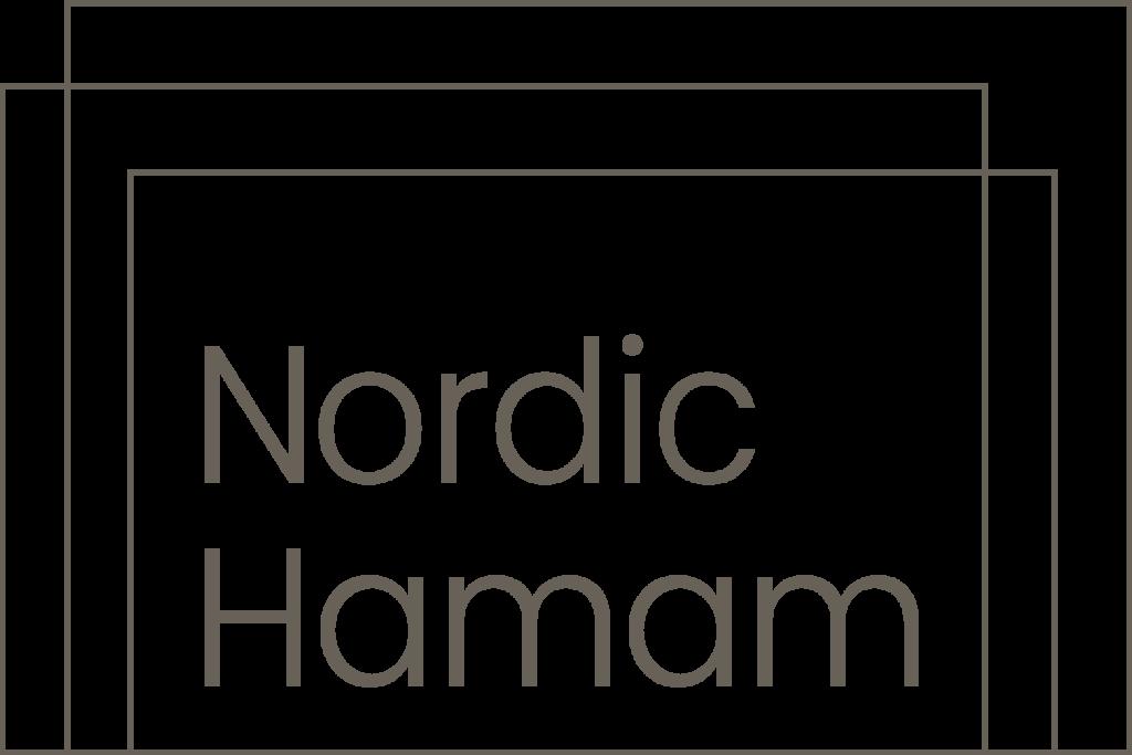 Nordic Hamam